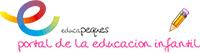 Portal Educación Infantil
