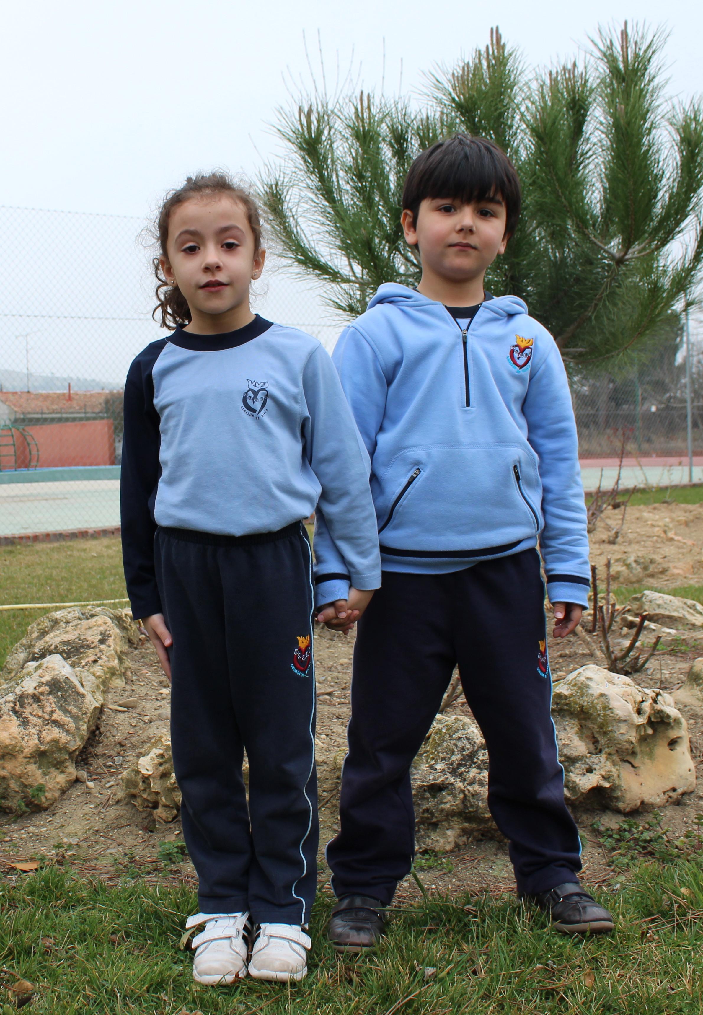 uniformeprimaria