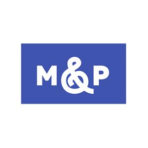 acceso_M&P