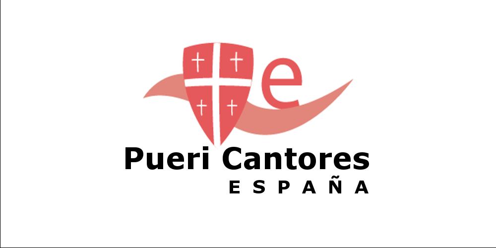 PC_España