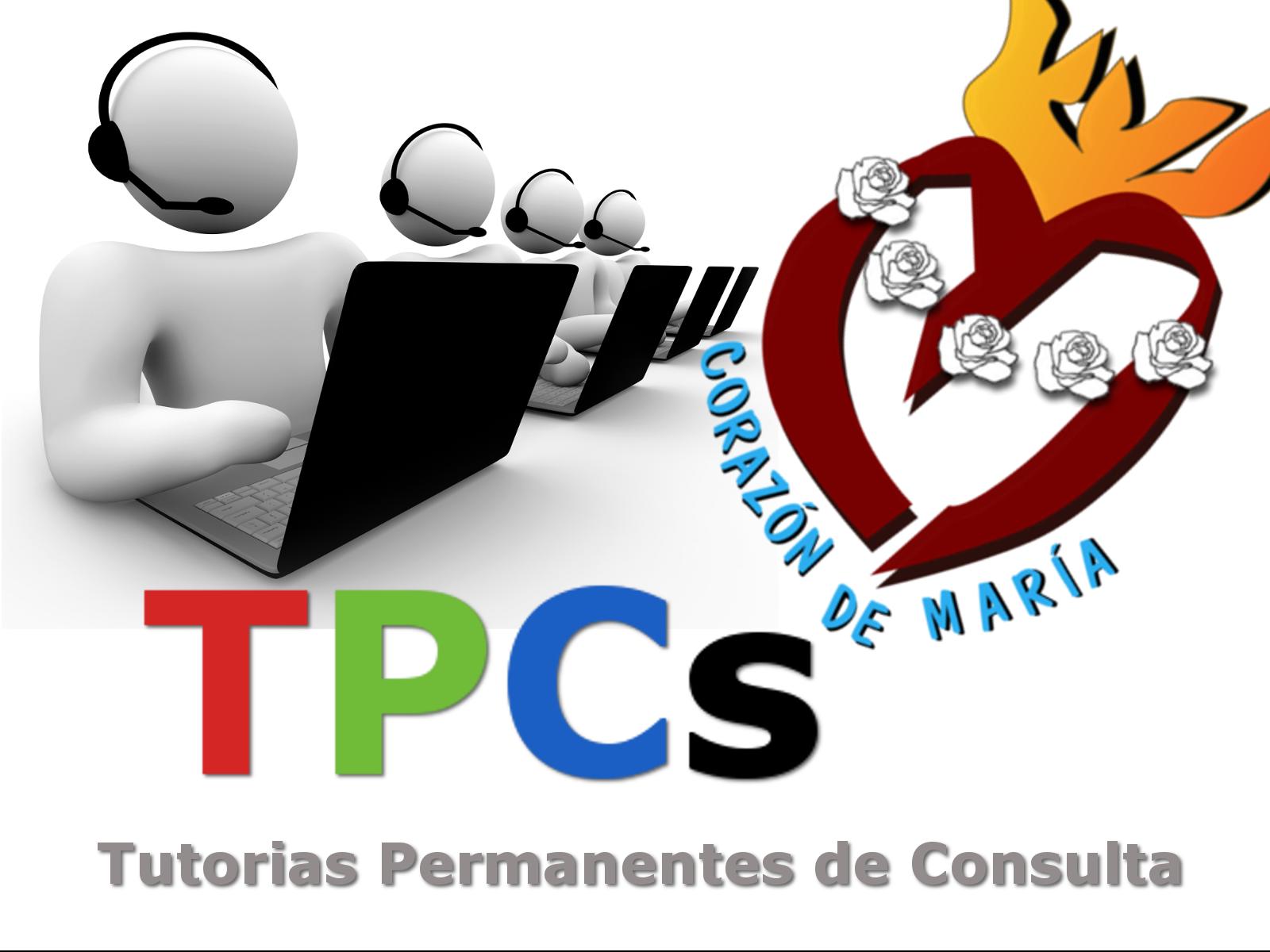 TPC_noticia