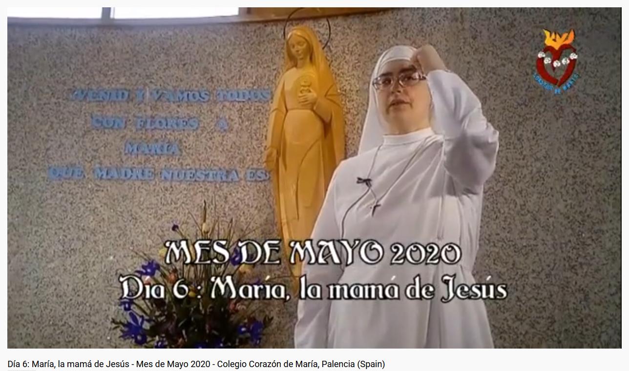 Video_més de mayo